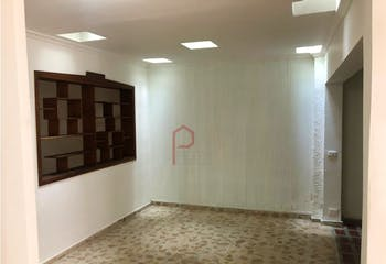 Se vende Casa en La Floresta, Medellín de 210mtrs2