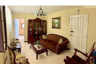 Apartamento en venta en Bolivariana de 5 alcobas