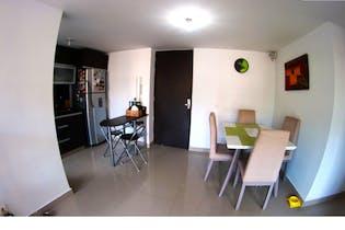 Apartamento en venta en Calle Larga de 60m² con Piscina...