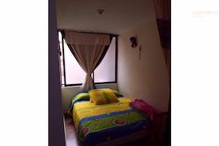 Casa en venta en El Rincón 95m² con Balcón...