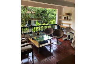 Casa en venta en Zúñiga 320m² con Balcón...