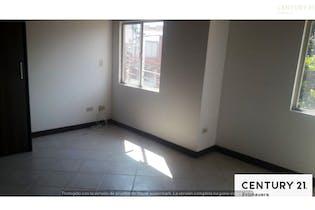 Casa en venta en Niquía 70m² con Jardín...