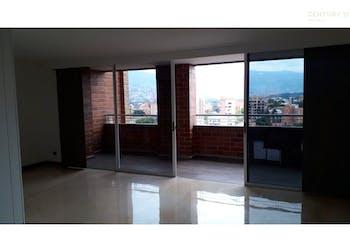 Apartamento en venta en Barrio Laureles de 165m² con Piscina...