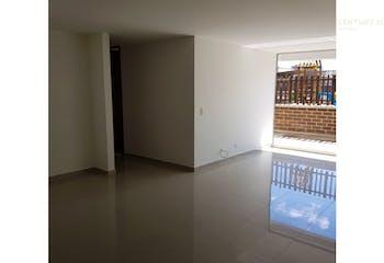 Apartamento en venta en Las Lomitas, Sabaneta. Con 2 habitaciones-166mt2