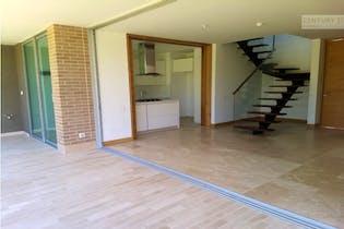Casa en venta Vía Las Palmas , Con 4 habitaciones-999.5mt2