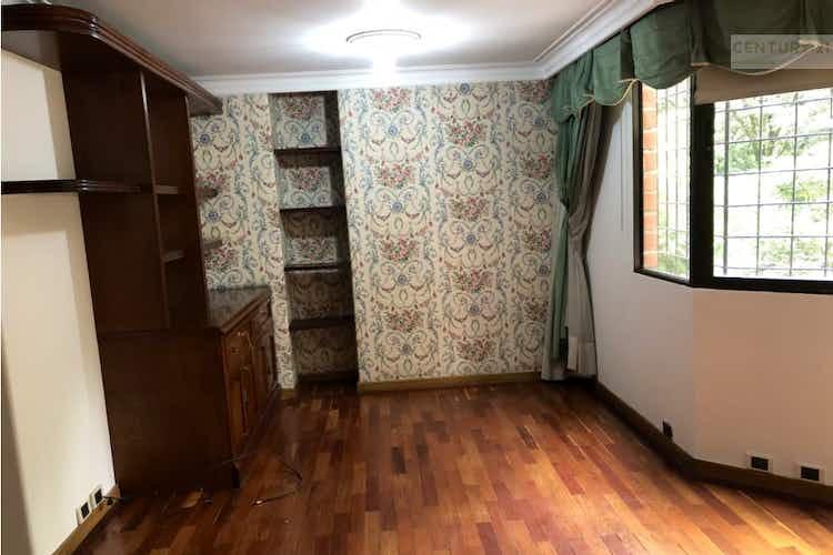 Portada Apartamento en venta El Poblado, Manila. Con 4 habitaciones-240mt2