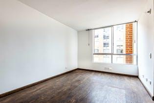 Apartamento en venta en Almendros de 38m² con Gimnasio...