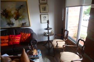 Casa en venta en el Retiro, Antioquia, Con 3 habitaciones-198mt2