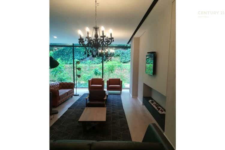 Portada Apartamento Duplex en el Alto De Las Palmas, Con 1 habitacion-78mt2