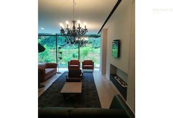 Apartamento Duplex en el Alto De Las Palmas, Con 1 habitacion-78mt2