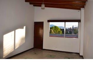 Apartamento en venta en Suramericana 212m² con Balcón...