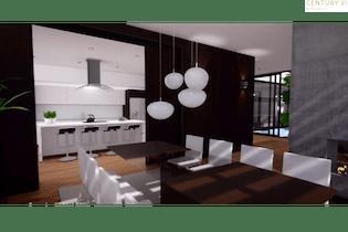 Casa en venta en Las Palmas, 1600mt con chimenea