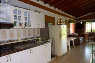 Finca en venta en San Jeronimo, Con 3 habitaciones-3000mt2
