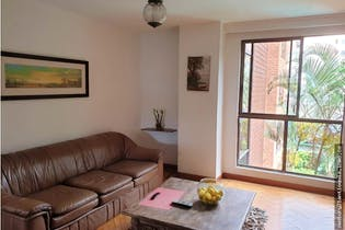 Apartamento en venta en La Tomatera, Con 3 habitaciones. 195.97mt2