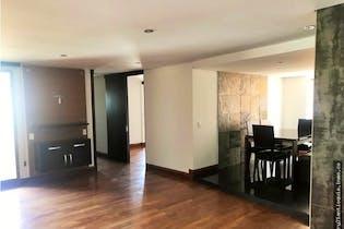Apartamento en venta en Zúñiga, Envigado. Con 2 Habitaciones. 88.15mt2