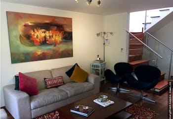 Casa en venta en Loma del Atravezado de 296 mt2.