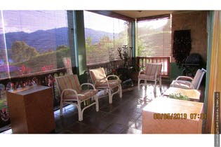 Casa en venta en Los Salados 9615m² con Bbq...