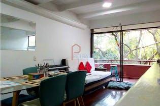 Apartamento en venta en Calasanz 90m² con Piscina...