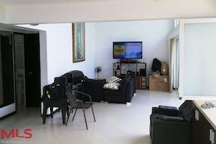 Casa en venta en Casco Urbano San Jerónimo, de 135mtrs2