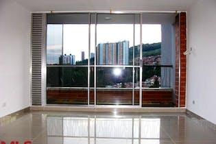Apartamento en venta en Bucaros, 51m² con Piscina...
