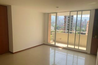 Apartamento en venta en Castropol, 83m² con Balcón...