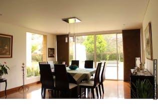 Casa en venta en Yerbabuena de 1405 mt2. con 2 niveles