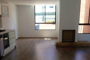 Casa en venta en La Campiña, 158mt con terraza