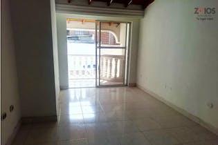 Casa en venta en La Castellana de 278 mt2. con 2 niveles