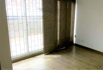 Apartamento en venta en Andalucía 59m² con Gimnasio...