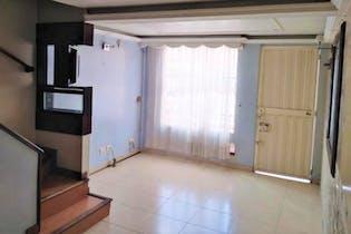 Casa en venta en Valladolid de 4 alcobas