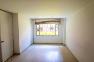 Apartamento en venta en Santa Ana Occidental de 88m²