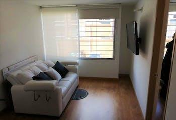 Apartamento en venta en Britalia con Gimnasio...