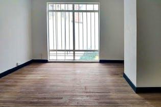Casa En venta En Barrio Teusaquillo de 418 mt2.