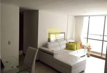 Apartamento en venta en La Ferrería con acceso a Gimnasio
