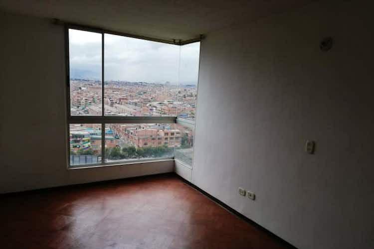 Portada Apartamento En Venta En Calandaima de 47 mt2.