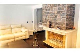 Casa en venta en Santa Bárbara Central de 298 mt2. con jacuzzi