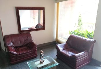 Apartamento En Venta En Ciudad Salitre Oriental de 44.35 mt2.