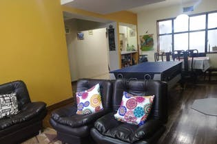 Apartamento en venta en Las Nieves, 137m²