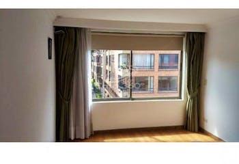 Apartamento en venta en Batán de 3 hab. con Zonas húmedas...