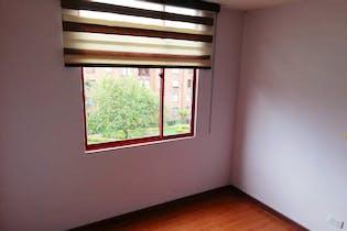 Apartamento En Venta En Bogota Santa Isabel Occidental de 60 mt2.