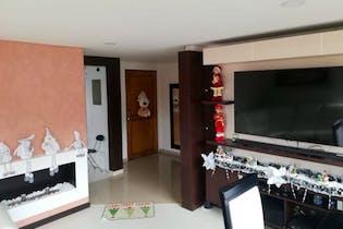 Apartamento en venta en Palermo de 94m² con Balcón...