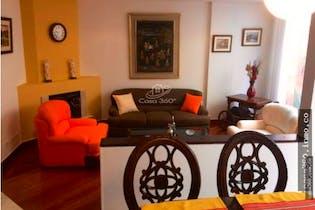 Casa en venta en San Patricio de 205 mt2. con chimenea