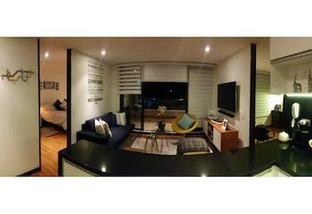 Apartamento en venta en Sotavento de 2 habitaciones