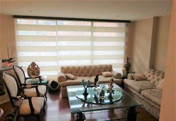 Apartamento en venta en Dardanelo de 108m² con Gimnasio...