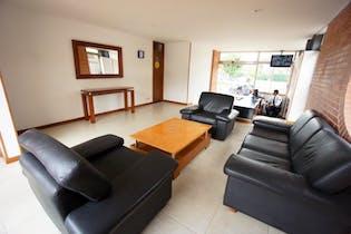Casa en venta en Iberia de 191mts2, cuatro niveles