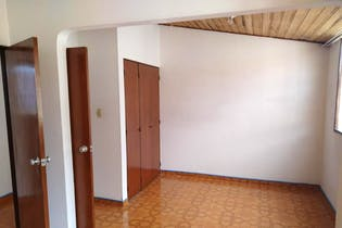 Apartamento en venta en Barrancas de 59m² con Jardín...