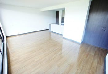 Apartamento en venta en Normandía de 3 hab. con Bbq...