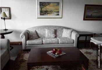 Apartamento en venta en Santa Bárbara Central de 5 hab. con Gimnasio...