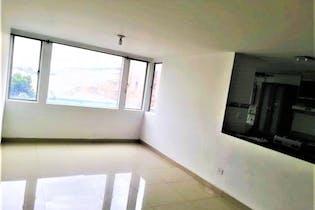 Apartamento en venta en Usatama, 114m² con Jardín...