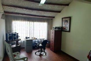Casa en venta en Muzu de 136m² con Jardín...